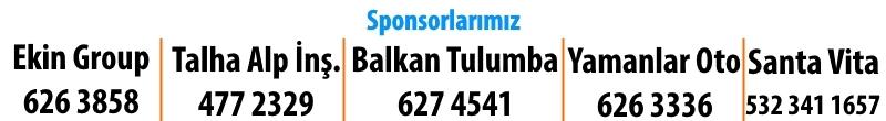 alibeykoyspor-sponsorlari