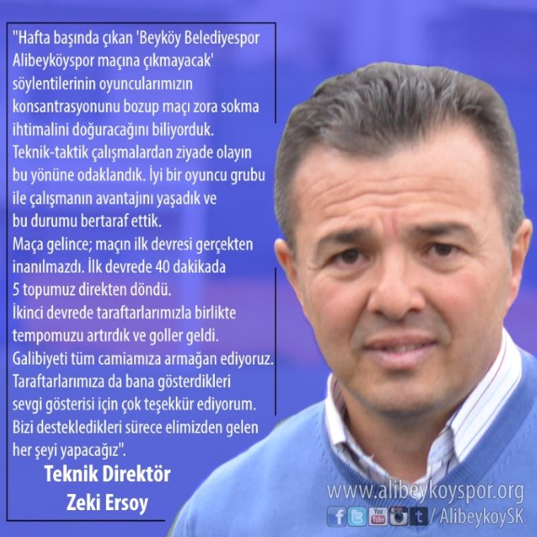 zeki-ersoy