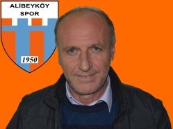 Selahattin Bayramoğlu
