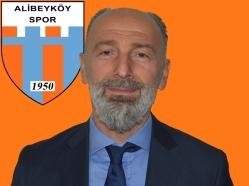 Mustafa Terzi