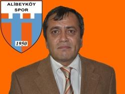 Turan Erdem