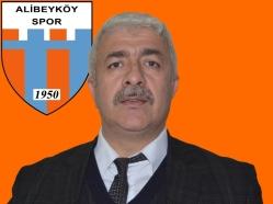 Yasin Karahanoğlu